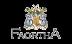 faortha1